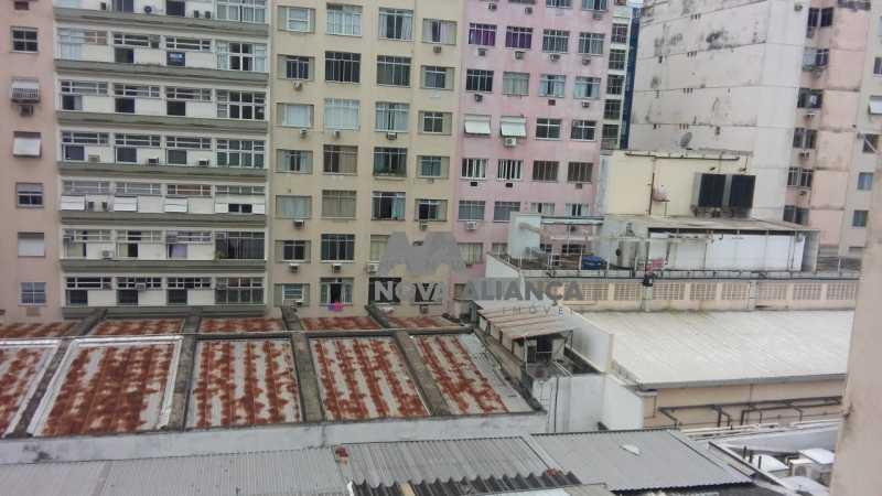 758eb80e-336d-4e4e-93e8-b0d4db - Kitnet/Conjugado 30m² à venda Copacabana, Rio de Janeiro - R$ 280.000 - NSKI10085 - 3