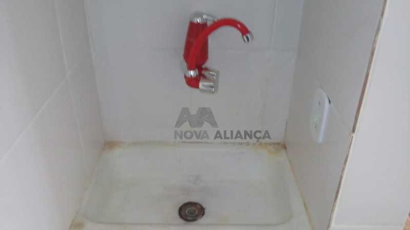 952c8cd8-7bfb-4b88-9f20-1c47cd - Kitnet/Conjugado 30m² à venda Copacabana, Rio de Janeiro - R$ 280.000 - NSKI10085 - 19