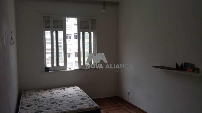 900733e3-e833-49a3-89d3-3ad3c8 - Kitnet/Conjugado 30m² à venda Copacabana, Rio de Janeiro - R$ 280.000 - NSKI10085 - 10