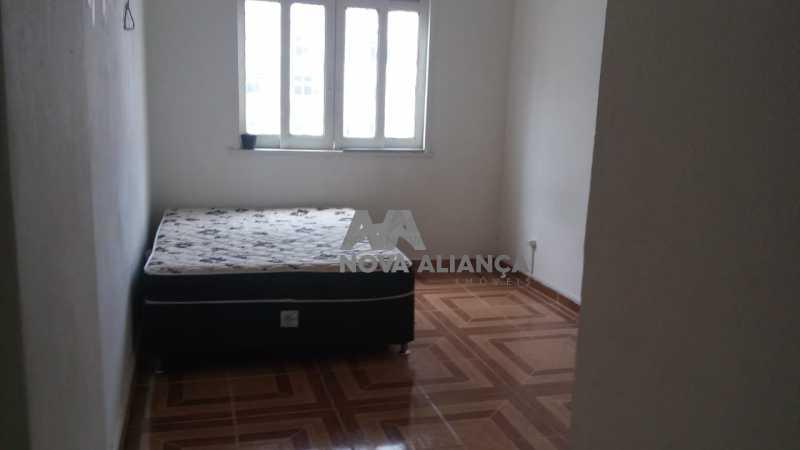 c8849803-9e0e-4643-93b8-31f47b - Kitnet/Conjugado 30m² à venda Copacabana, Rio de Janeiro - R$ 280.000 - NSKI10085 - 7