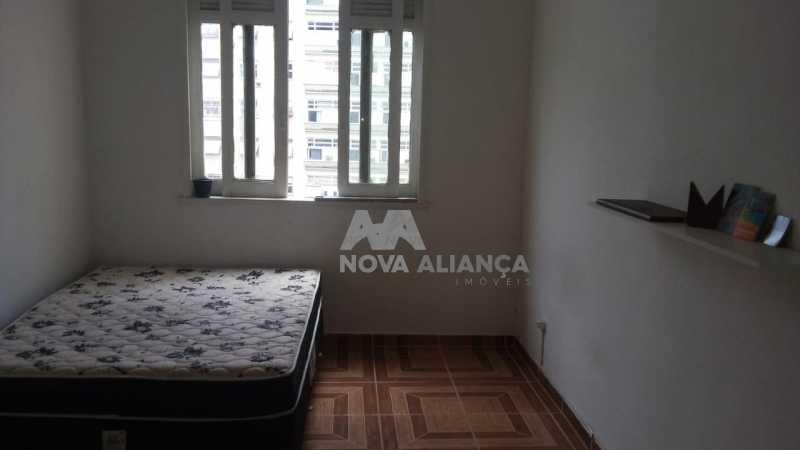 cba2ae2a-4e92-4eb3-97d0-ed508f - Kitnet/Conjugado 30m² à venda Copacabana, Rio de Janeiro - R$ 280.000 - NSKI10085 - 9