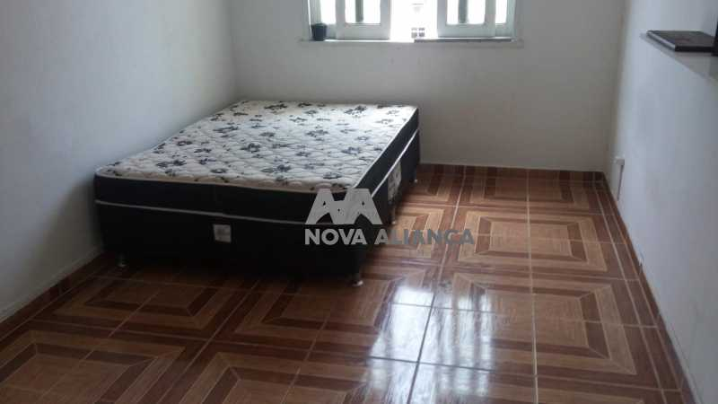 e3f9adb7-cda2-4116-8695-adddd9 - Kitnet/Conjugado 30m² à venda Copacabana, Rio de Janeiro - R$ 280.000 - NSKI10085 - 11