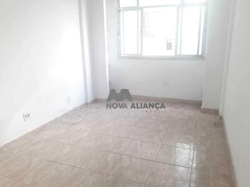 20180804_152522 - Kitnet/Conjugado 20m² à venda Praia de Botafogo,Botafogo, Rio de Janeiro - R$ 450.000 - NCKI00145 - 4