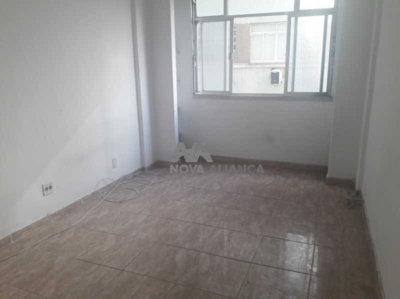 20180804_152524 - Kitnet/Conjugado 20m² à venda Praia de Botafogo,Botafogo, Rio de Janeiro - R$ 450.000 - NCKI00145 - 5