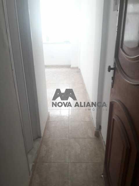 20180804_152539 - Kitnet/Conjugado 20m² à venda Praia de Botafogo,Botafogo, Rio de Janeiro - R$ 450.000 - NCKI00145 - 7