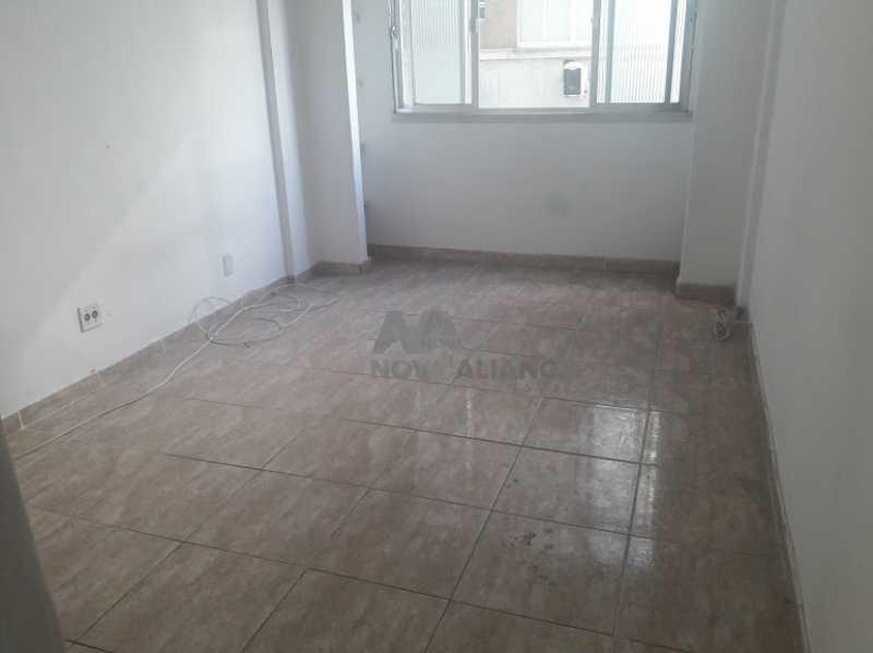 20180804_152544 - Kitnet/Conjugado 20m² à venda Praia de Botafogo,Botafogo, Rio de Janeiro - R$ 450.000 - NCKI00145 - 8