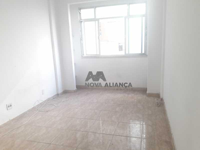 20180804_152549 - Kitnet/Conjugado 20m² à venda Praia de Botafogo,Botafogo, Rio de Janeiro - R$ 450.000 - NCKI00145 - 9