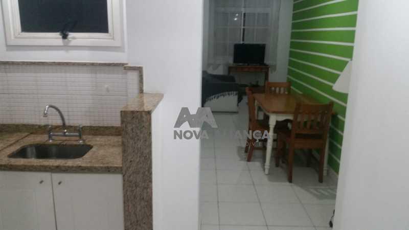 WhatsApp Image 2018-08-24 at 1 - Flat à venda Rua Domingos Ferreira,Copacabana, Rio de Janeiro - R$ 685.000 - NCFL10043 - 5
