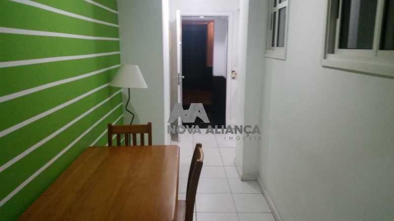 WhatsApp Image 2018-08-24 at 1 - Flat à venda Rua Domingos Ferreira,Copacabana, Rio de Janeiro - R$ 685.000 - NCFL10043 - 1