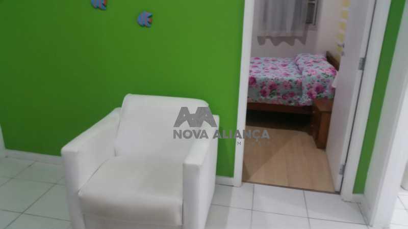 WhatsApp Image 2018-08-24 at 1 - Flat à venda Rua Domingos Ferreira,Copacabana, Rio de Janeiro - R$ 685.000 - NCFL10043 - 7
