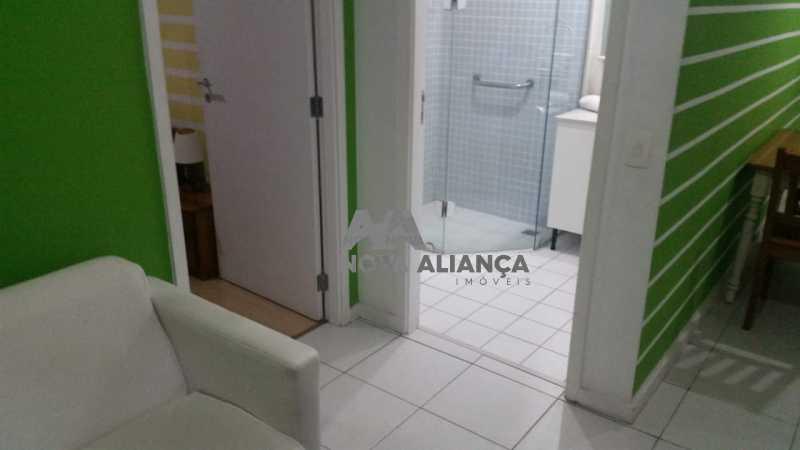 WhatsApp Image 2018-08-24 at 1 - Flat à venda Rua Domingos Ferreira,Copacabana, Rio de Janeiro - R$ 685.000 - NCFL10043 - 10
