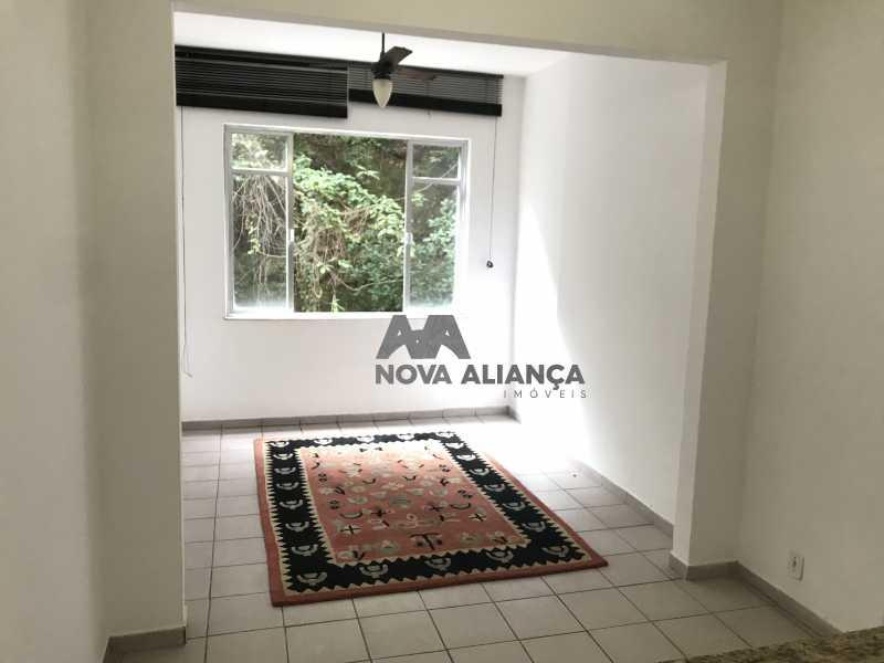 IMG_1079 - Kitnet/Conjugado 27m² à venda Copacabana, Rio de Janeiro - R$ 315.001 - NSKI00126 - 1