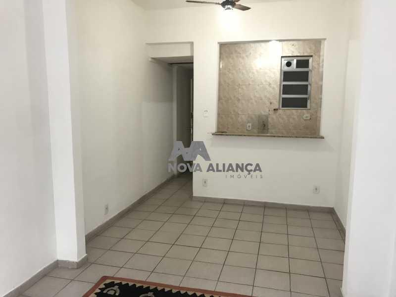 IMG_1081 - Kitnet/Conjugado 27m² à venda Copacabana, Rio de Janeiro - R$ 315.001 - NSKI00126 - 4