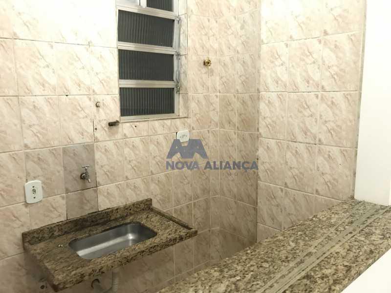 IMG_1083 - Kitnet/Conjugado 27m² à venda Copacabana, Rio de Janeiro - R$ 315.001 - NSKI00126 - 12