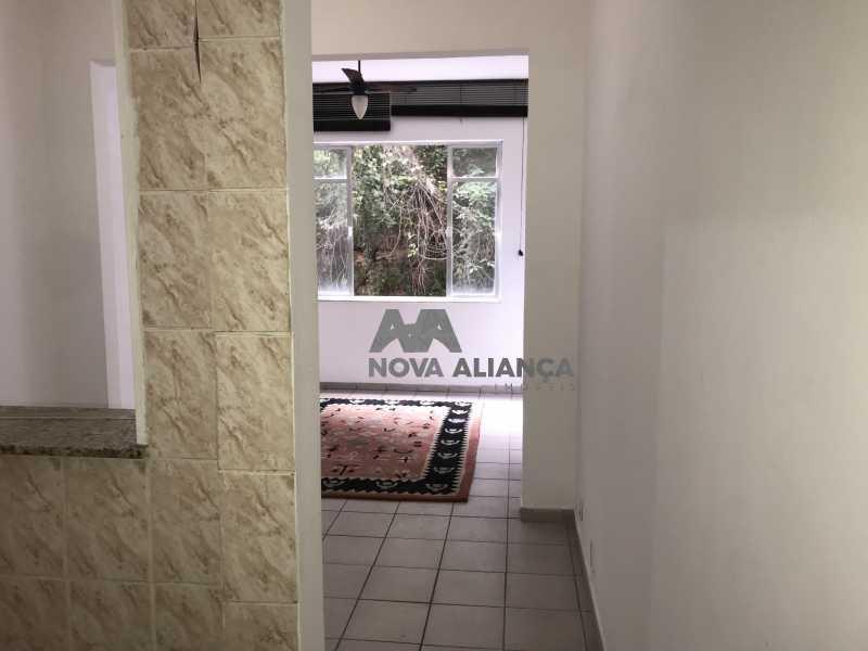 IMG_1089 - Kitnet/Conjugado 27m² à venda Copacabana, Rio de Janeiro - R$ 315.001 - NSKI00126 - 5