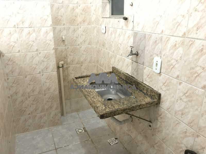 62722_G1537990341 - Kitnet/Conjugado 27m² à venda Copacabana, Rio de Janeiro - R$ 315.001 - NSKI00126 - 13