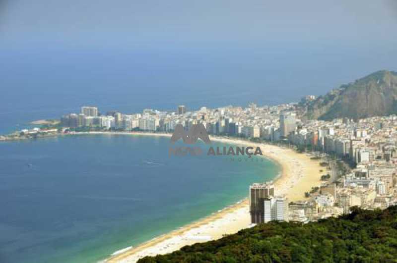 41008185 - Kitnet/Conjugado 27m² à venda Copacabana, Rio de Janeiro - R$ 315.001 - NSKI00126 - 16