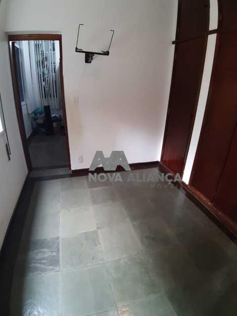 3 QUARTOS-LEME  - Apartamento 3 quartos à venda Leme, Rio de Janeiro - R$ 1.120.000 - NBAP31360 - 17