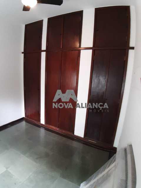3 QUARTOS-LEME  - Apartamento 3 quartos à venda Leme, Rio de Janeiro - R$ 1.120.000 - NBAP31360 - 18