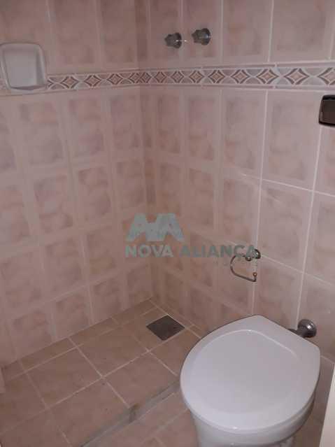 11 - Apartamento à venda Rua Venâncio Ribeiro,Engenho de Dentro, Rio de Janeiro - R$ 299.000 - NTAP20804 - 20