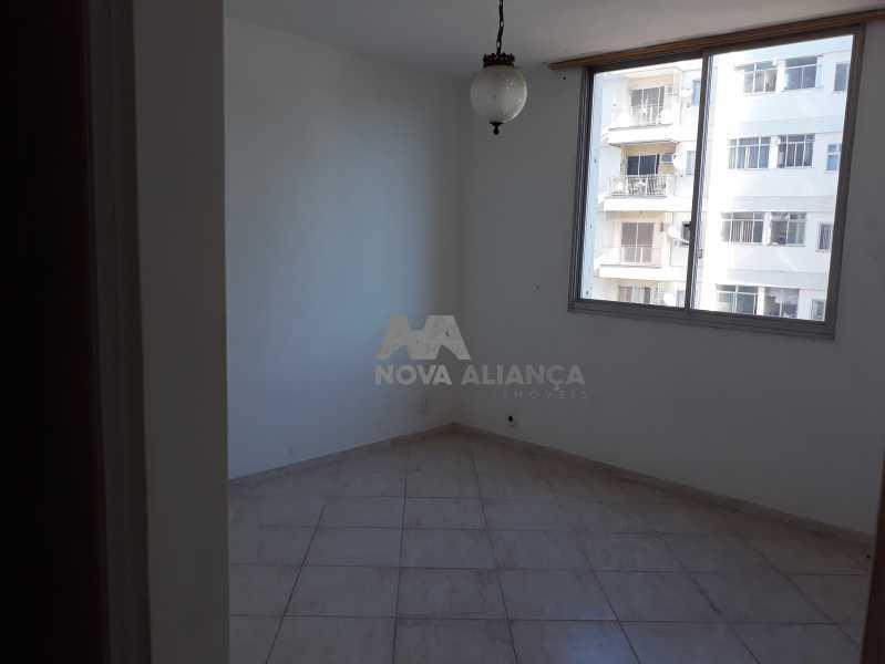 13 - Apartamento à venda Rua Venâncio Ribeiro,Engenho de Dentro, Rio de Janeiro - R$ 299.000 - NTAP20804 - 8