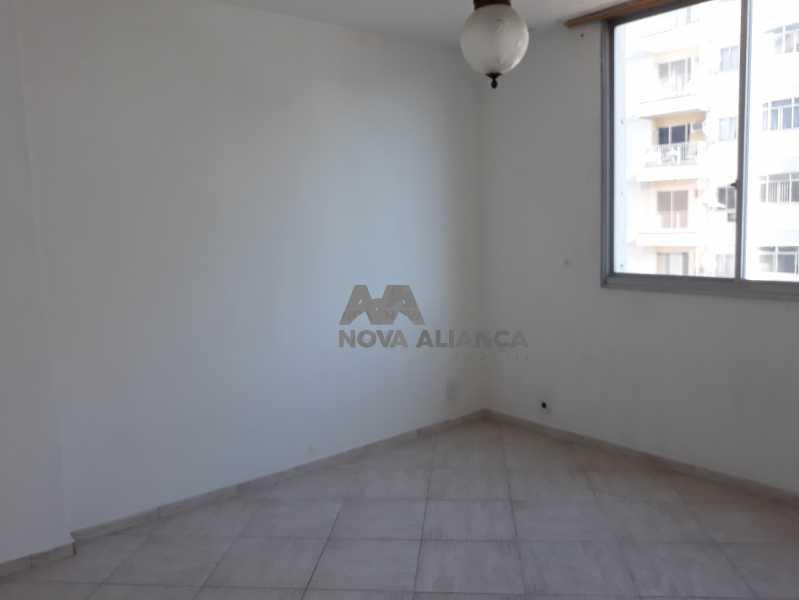 14 - Apartamento à venda Rua Venâncio Ribeiro,Engenho de Dentro, Rio de Janeiro - R$ 299.000 - NTAP20804 - 11