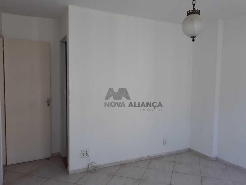 15 - Apartamento à venda Rua Venâncio Ribeiro,Engenho de Dentro, Rio de Janeiro - R$ 299.000 - NTAP20804 - 9