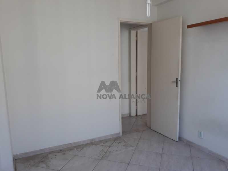 20 - Apartamento à venda Rua Venâncio Ribeiro,Engenho de Dentro, Rio de Janeiro - R$ 299.000 - NTAP20804 - 10