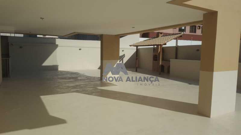 WhatsApp Image 2018-09-08 at 1 - Apartamento à venda Rua Carolina Santos,Lins de Vasconcelos, Rio de Janeiro - R$ 480.000 - NTAP20805 - 5
