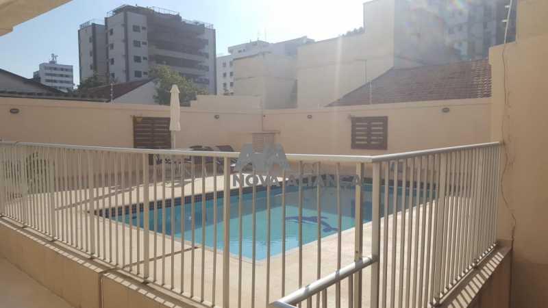 WhatsApp Image 2018-09-08 at 1 - Apartamento à venda Rua Carolina Santos,Lins de Vasconcelos, Rio de Janeiro - R$ 480.000 - NTAP20805 - 3