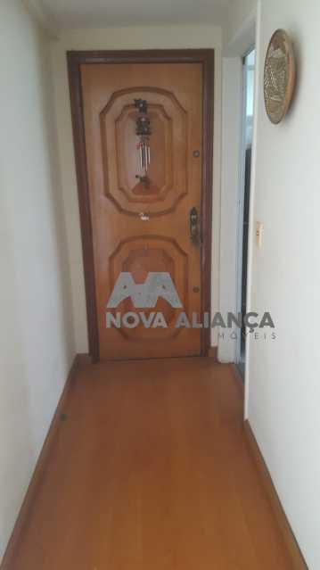 WhatsApp Image 2018-09-08 at 1 - Apartamento à venda Rua Carolina Santos,Lins de Vasconcelos, Rio de Janeiro - R$ 480.000 - NTAP20805 - 10