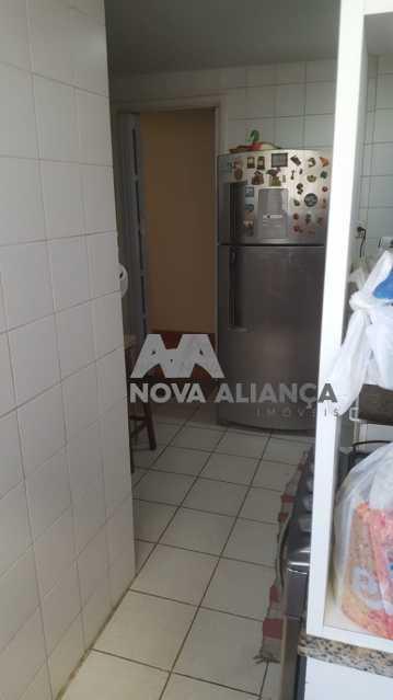 WhatsApp Image 2018-09-08 at 1 - Apartamento à venda Rua Carolina Santos,Lins de Vasconcelos, Rio de Janeiro - R$ 480.000 - NTAP20805 - 22