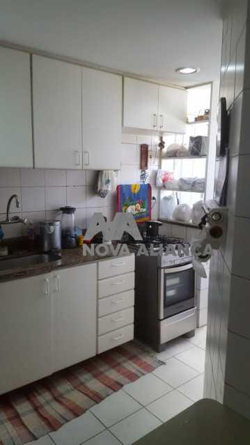 WhatsApp Image 2018-09-08 at 1 - Apartamento à venda Rua Carolina Santos,Lins de Vasconcelos, Rio de Janeiro - R$ 480.000 - NTAP20805 - 21