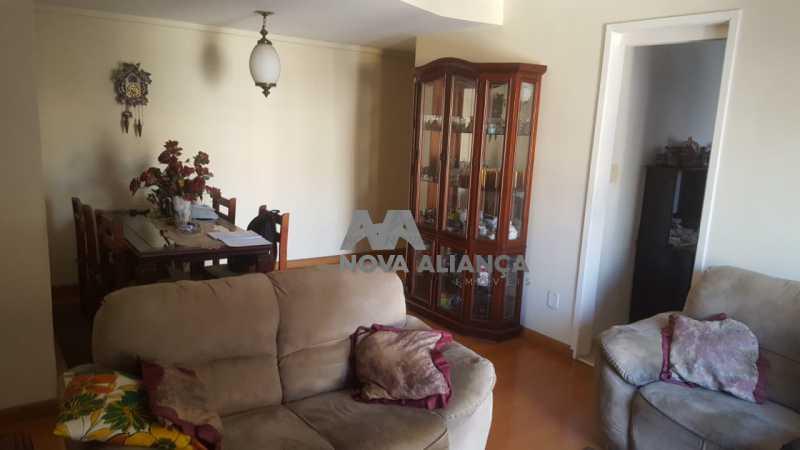 WhatsApp Image 2018-09-08 at 1 - Apartamento à venda Rua Carolina Santos,Lins de Vasconcelos, Rio de Janeiro - R$ 480.000 - NTAP20805 - 12
