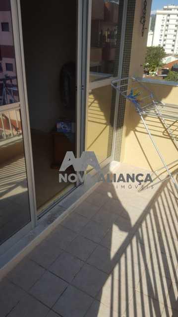 WhatsApp Image 2018-09-08 at 1 - Apartamento à venda Rua Carolina Santos,Lins de Vasconcelos, Rio de Janeiro - R$ 480.000 - NTAP20805 - 11