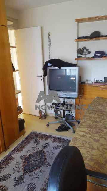 WhatsApp Image 2018-09-08 at 1 - Apartamento à venda Rua Carolina Santos,Lins de Vasconcelos, Rio de Janeiro - R$ 480.000 - NTAP20805 - 16