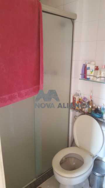 WhatsApp Image 2018-09-08 at 1 - Apartamento à venda Rua Carolina Santos,Lins de Vasconcelos, Rio de Janeiro - R$ 480.000 - NTAP20805 - 19