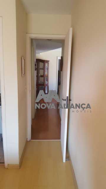 WhatsApp Image 2018-09-08 at 1 - Apartamento à venda Rua Carolina Santos,Lins de Vasconcelos, Rio de Janeiro - R$ 480.000 - NTAP20805 - 14