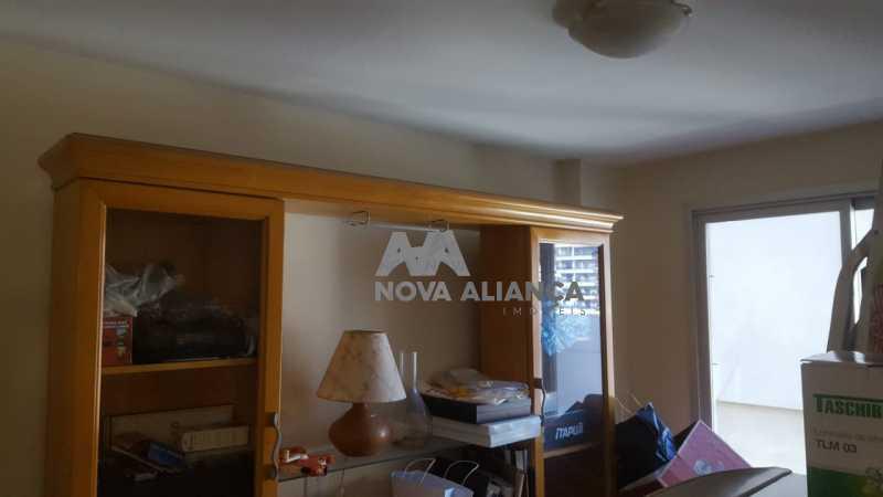 WhatsApp Image 2018-09-08 at 1 - Apartamento à venda Rua Carolina Santos,Lins de Vasconcelos, Rio de Janeiro - R$ 480.000 - NTAP20805 - 17