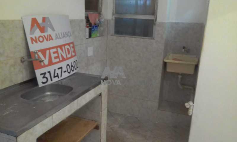 20180908_164010 - Kitnet/Conjugado 30m² à venda Estrada da Gávea,Gávea, Rio de Janeiro - R$ 99.000 - NSKI10088 - 15