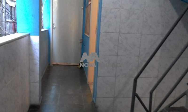 20180908_164200 - Kitnet/Conjugado 30m² à venda Estrada da Gávea,Gávea, Rio de Janeiro - R$ 99.000 - NSKI10088 - 18