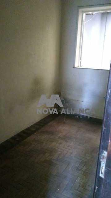 WhatsApp Image 2018-07-24 at 1 - Apartamento À Venda - Cidade Nova - Rio de Janeiro - RJ - NCAP20964 - 1