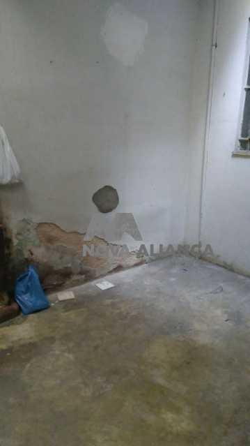 WhatsApp Image 2018-07-24 at 1 - Apartamento À Venda - Cidade Nova - Rio de Janeiro - RJ - NCAP20964 - 3