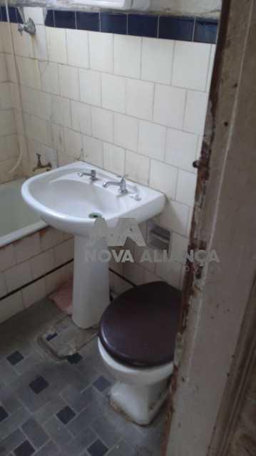 WhatsApp Image 2018-07-24 at 1 - Apartamento À Venda - Cidade Nova - Rio de Janeiro - RJ - NCAP20964 - 7