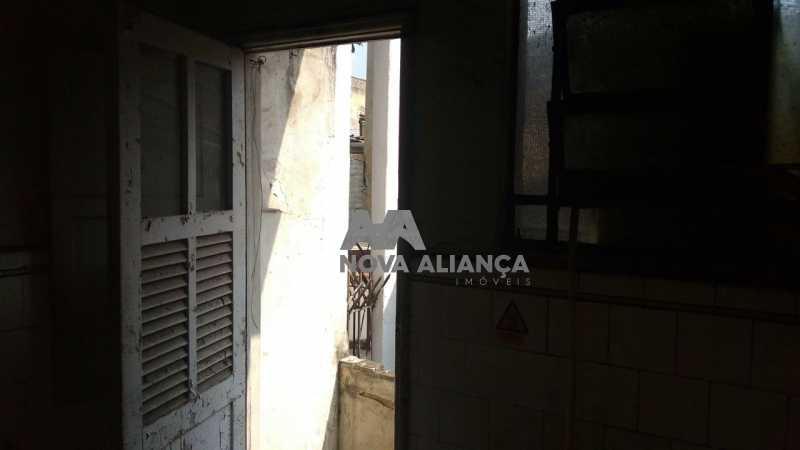 WhatsApp Image 2018-07-24 at 1 - Apartamento À Venda - Cidade Nova - Rio de Janeiro - RJ - NCAP20964 - 8