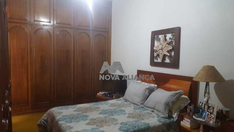 WhatsApp Image 2018-09-18 at 1 - Casa à venda Rua Morales de Los Rios,Tijuca, Rio de Janeiro - R$ 1.100.000 - NTCA30029 - 26