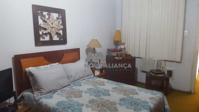 WhatsApp Image 2018-09-18 at 1 - Casa à venda Rua Morales de Los Rios,Tijuca, Rio de Janeiro - R$ 1.100.000 - NTCA30029 - 27