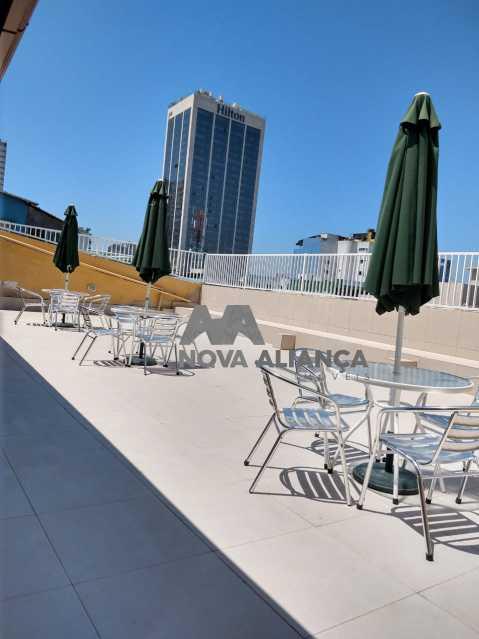 055cdc66-40f1-4a38-ae21-096494 - Kitnet/Conjugado 41m² à venda Avenida Nossa Senhora de Copacabana,Copacabana, Rio de Janeiro - R$ 458.000 - NBKI00110 - 18