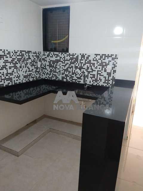 887aa3d8-7a44-4849-9ee1-bd66f8 - Kitnet/Conjugado 41m² à venda Avenida Nossa Senhora de Copacabana,Copacabana, Rio de Janeiro - R$ 458.000 - NBKI00110 - 10