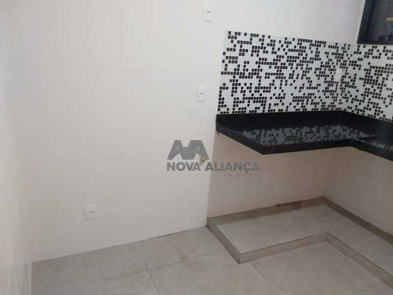 987fce2e-cade-490f-9ebf-2df41f - Kitnet/Conjugado 41m² à venda Avenida Nossa Senhora de Copacabana,Copacabana, Rio de Janeiro - R$ 458.000 - NBKI00110 - 9